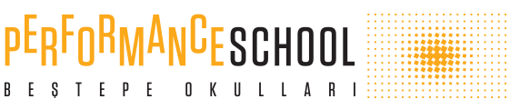 PerformanceSchool
