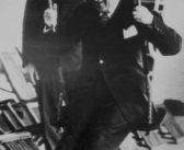 10 Kasım – Atatürk'ün Sadece Bedenen Aramızdan Ayrılması