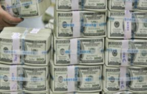 1 milyon dolar 1ç