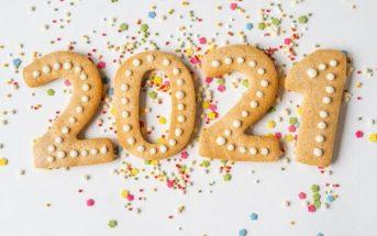 Yeni yılda olağanüstü üç dilek hakkın olsa ne dilerdin?