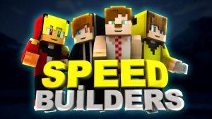 oyun-fena-fake-atti-5-minecraft-speed-builders-minecraft-evi_9259400-4561_1920x1080