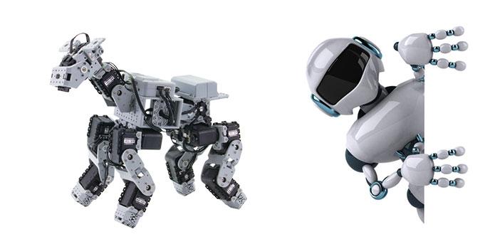 robotik ile ilgili görsel sonucu